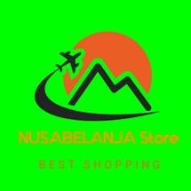 Logo NUSABELANJA Store
