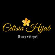 Logo Celisia_Boutique