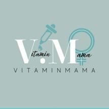 Logo VitaminMama