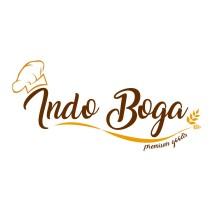 Logo Indo Boga
