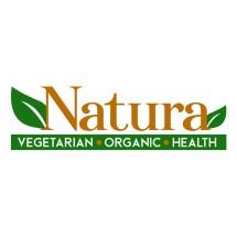 Logo Natura VOH