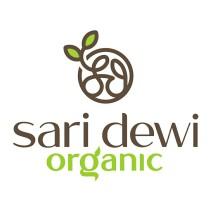 Logo Sari_Dewi Organic