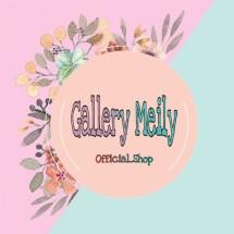 Logo Gallery Meily