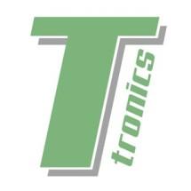 Logo Tentronics