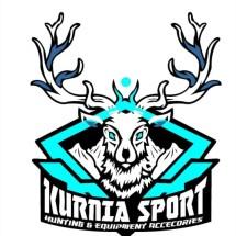 Logo Kurnia Why