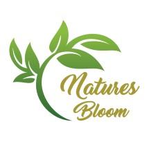 Logo NaturesBloom