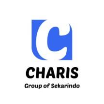 Logo charis