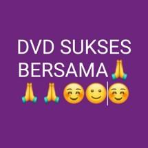 Jual Dvd Film Sejuta Sayang Untuknya Jakarta Barat Dvdsuksesbersama Tokopedia
