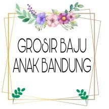 Logo grosirbajuanak-bandung