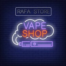 Logo rafa watch