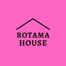 Logo Rotama shop