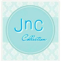 Logo JnC Style Collection