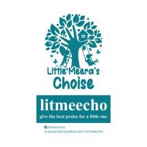 Logo LitMeeCho