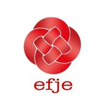 Logo efje_handcraft