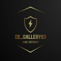 Logo De_Gallery93