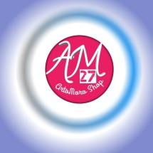 Logo ArtoMoro27 Shop