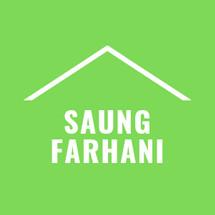 Logo Saung Farhani