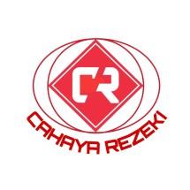 Logo TK CAHAYA REZEKI