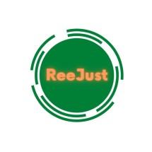Logo Reejust