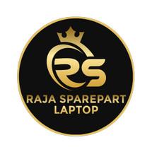 Logo Raja sparepart_