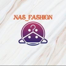 Logo NAS_fashion