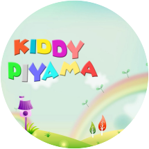 Logo Kiddy Store ID