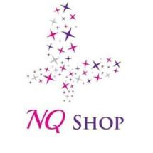 Logo NQ-Shop77