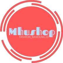 Logo Mhushop47