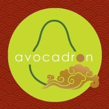 Logo Avocadron