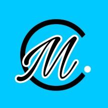 Logo MantuL Collection