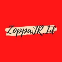 Logo ZoppaJr