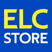 Logo elc storemks