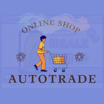 Logo Autotrade