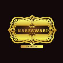 Logo FASHION NARESWARI