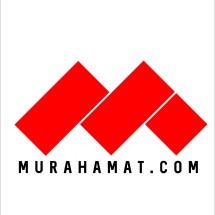 Logo murahamat