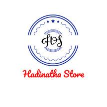 Logo HadinathaStore