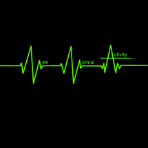 Logo NewNormalActivity