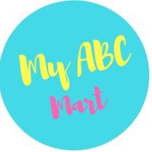 Logo My ABC Mart