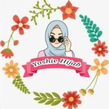Logo yoshie hijab