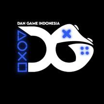 Logo Daniet shop