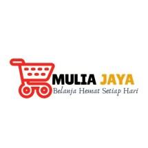 Logo MULIA JAYA ELEKTRO