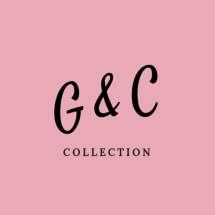 Logo G&C Collection