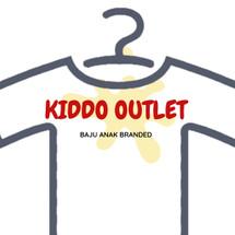 Logo kiddooutlet