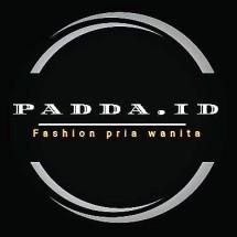 Logo padda id