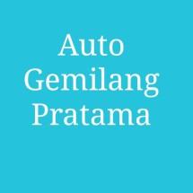 Logo Auto Gemilang Pratama