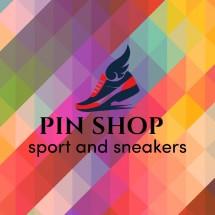 Logo pin.shop