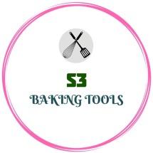 Logo s3-shop