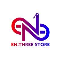 Logo en3store