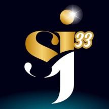 Logo sumber jaya 33