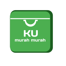 Logo kumurah murah
